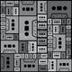 image-free-vector-pack-vectors-freebie-mega-pack-buy-vector-cassette