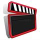 image-free-vector-pack-vectors-freebie-mega-pack-buy-vector-video-clacker