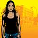 image-free-vector-pack-vectors-freebie-mega-pack-buy-vector-woman