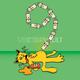 image-free-vector-pack-vectors-freebie-mega-pack-buy-vector-9-lives