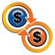 image-free-vector-pack-vectors-freebie-mega-pack-buy-vector-money