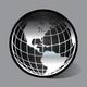 image-free-vector-pack-vectors-freebie-mega-pack-buy-vector-globe