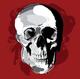 image-free-vector-pack-vectors-freebie-mega-pack-buy-vector-skull