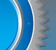 metal-seals-ribbon-free-vector-pack-vectors-freebie