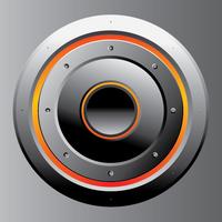 buy vector turbine wheel
