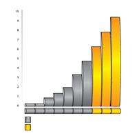 image-vector-bar-graph-free-vector-pack-vectors-freebie