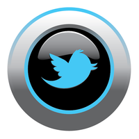 image-vector-twitter-button-free-vector-pack-vectors-freebie