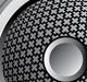 image-vector-round-speaker-free-vector-pack-vectors-freebie