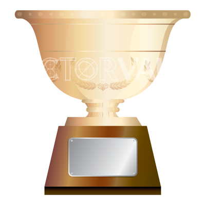 image-vector-golden-cup-trophy-free-vector-pack-vectors-freebie
