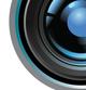 free buy vector hd logo lockup