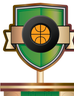 image-buy-vector-basketball-trophy-image-free-vector-pack-vectors-freebie
