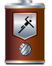 image-buy-vector-volleyball-trophy-image-free-vector-pack-vectors-freebie