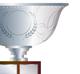 image-buy-vector-silver-trophy-cup-image-free-vector-pack-vectors-freebie