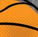 Buy vector product icon logo graphic royalty-free vectors