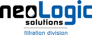 logo-neologic-300.png