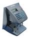 Icon Time HandPunch 4000 Biometric Employee Time Clock