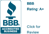 Resident Agents of Nevada, Inc. is a BBB Accredited Business. Click for the BBB Business Review of this Incorporating Company in Carson City NV