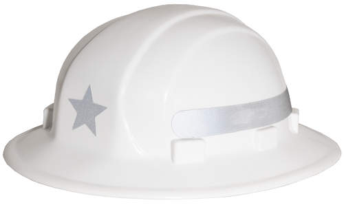hard-hat-omega-star1.png
