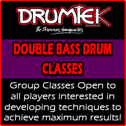 dbl-bass-course.png