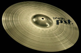 "Paiste 18"" PST3 Crash/Ride"