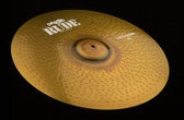 "Paiste 16"" Rude Thin Crash"