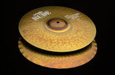 "Paiste 14"" Rude Sound Edge Hi-Hat"