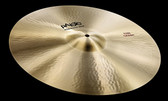 "Paiste 18"""" Formula 602 Thin Crash"