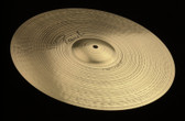 "Paiste 15"" Signature Fast Crash"