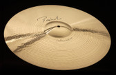 "Paiste 19"" Signature Full Crash"