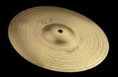 "Paiste 8"" Signature Splash"