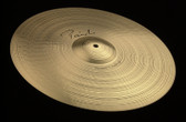 "Paiste 17"" SIGNATURE POWER CRASH"