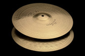 "Paiste 14"" Signature Medium Hi-Hat"