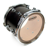 Evans EC2 Clear Drum Head, 8 Inch