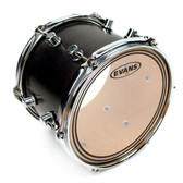 Evans EC2 Clear Drum Head, 16 Inch