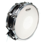 "Evans 13"" Power Center"