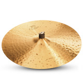"Zildjian 22"" K Constantinople Ride - Medium Thin Low"