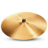 Zildjian 22' K Constantinople Ride - Medium Thin High