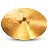 "Zildjian 22"" K Constantinople 'Bounce' Ride"