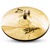 "Zildjian 13""  A Custom Hi Hats"
