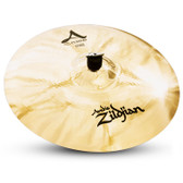"Zildjian 19"" A  Custom Crash"
