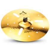"Zildjian 18"" A Custom EFX Crash"