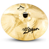 "Zildjian 16"" A Custom Medium Crash"
