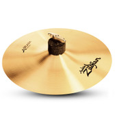 "Zildjian 10"" A Series Splash"