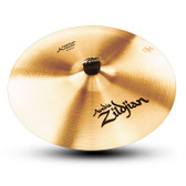 "Zildjian 16"" A Series Medium Crash"