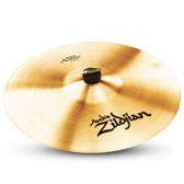 "Zildjian 16"" A Series Rock Crash"