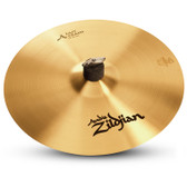 "Zildjian 14"" A Series Fast Crash"