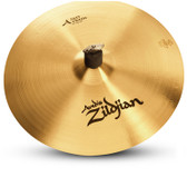 "Zildjian 16"" A Series Fast Crash"
