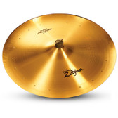 "Zildjian 22"" A Series Swish Knocker - 20 Rivets"