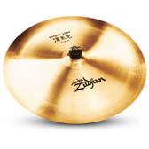 "Zildjian 18"" A Series China Low"
