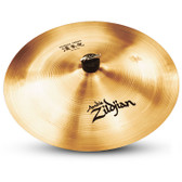"Zildjian 16"" A Series China High"